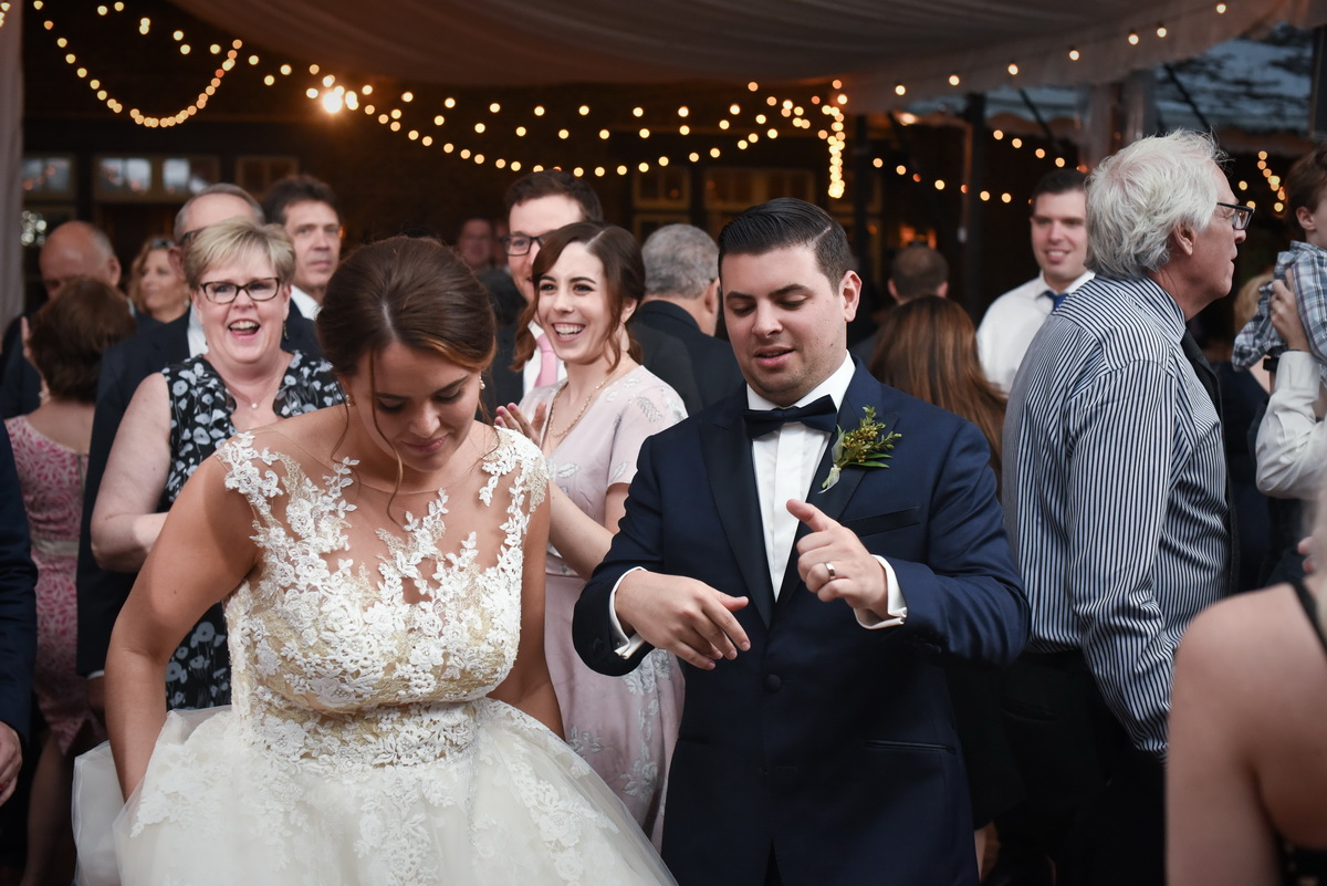 Greenville-Country-Club-wedding - 0050.jpg