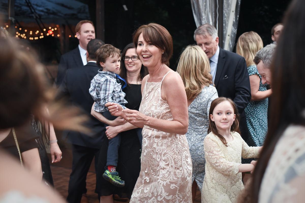 Greenville-Country-Club-wedding - 0052.jpg