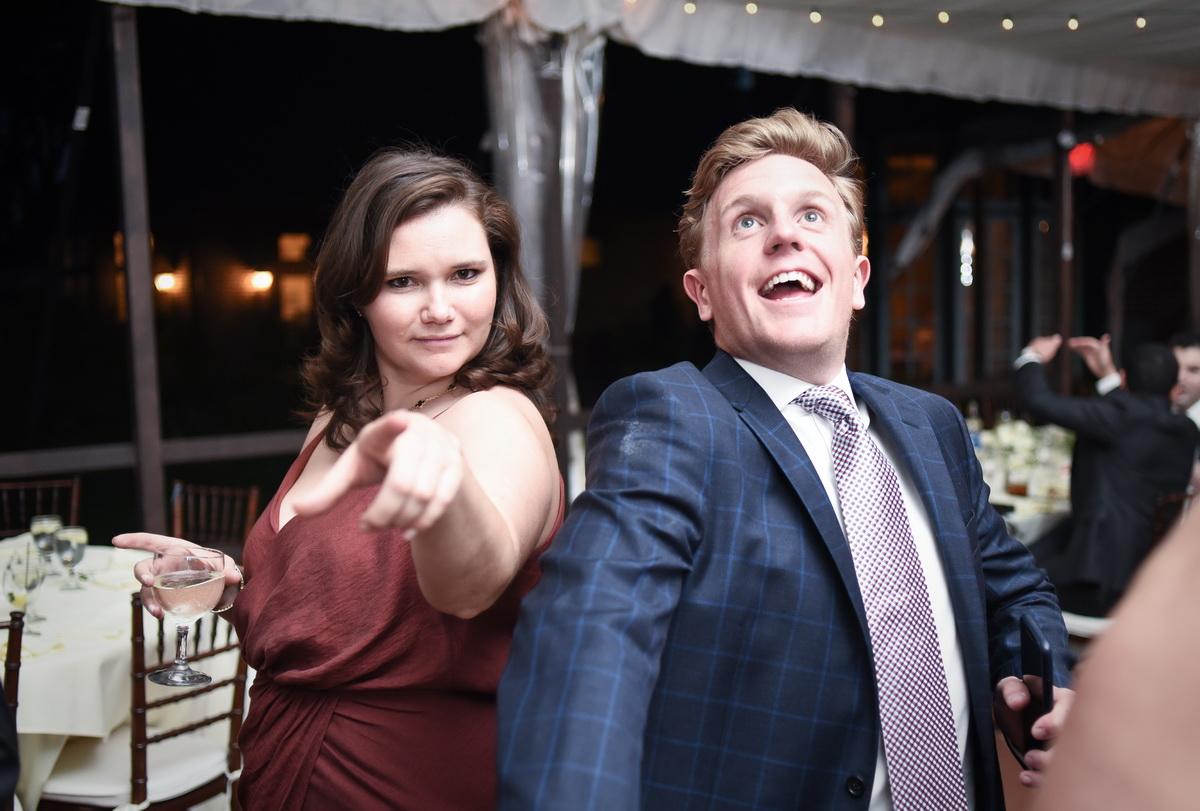 Greenville-Country-Club-wedding - 0053.jpg