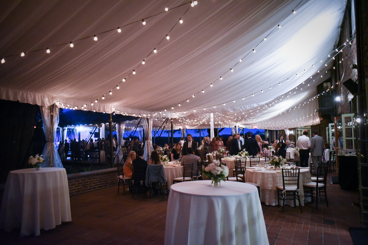 Greenville-Country-Club-wedding - 0054.jpg
