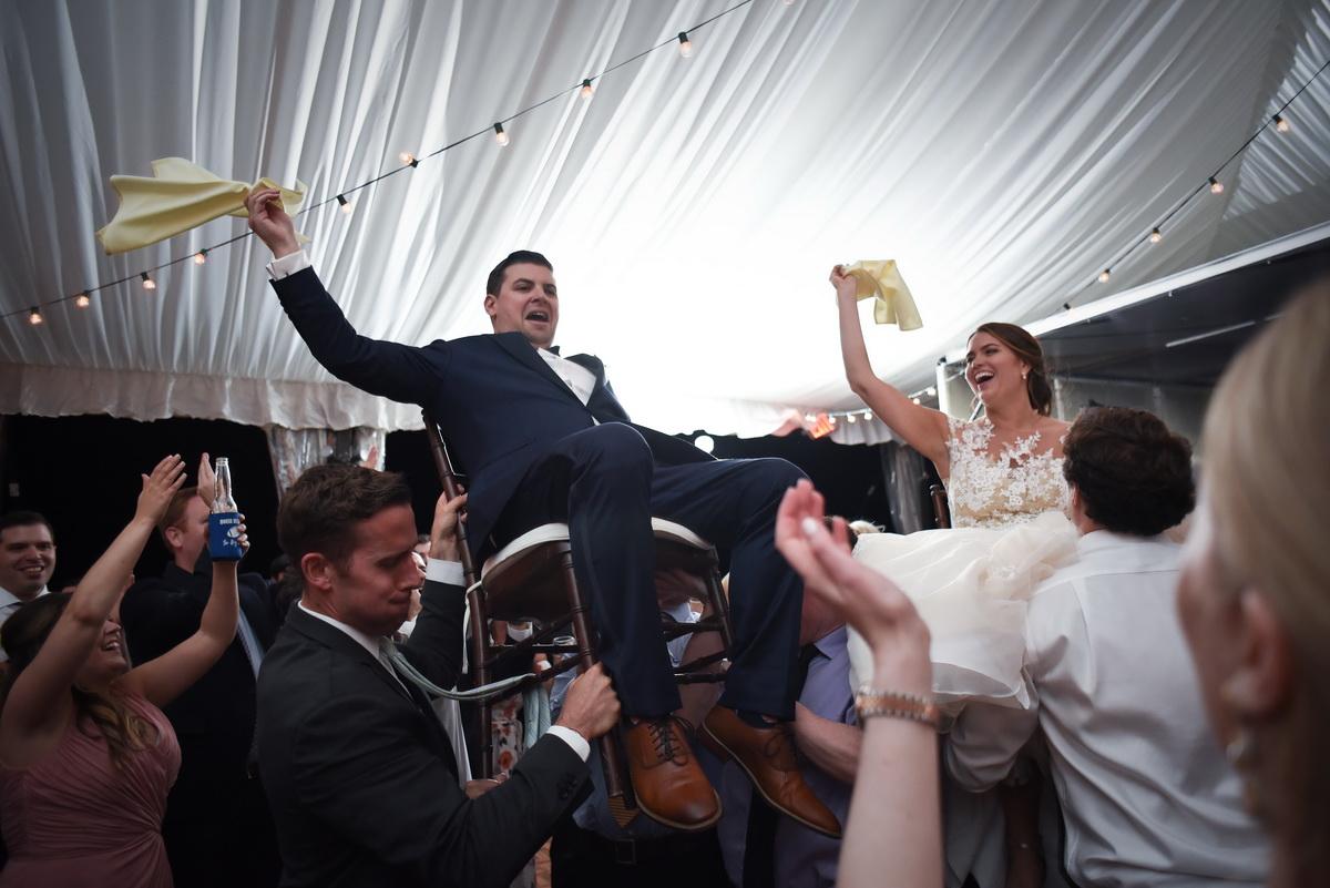 Greenville-Country-Club-wedding - 0056.jpg
