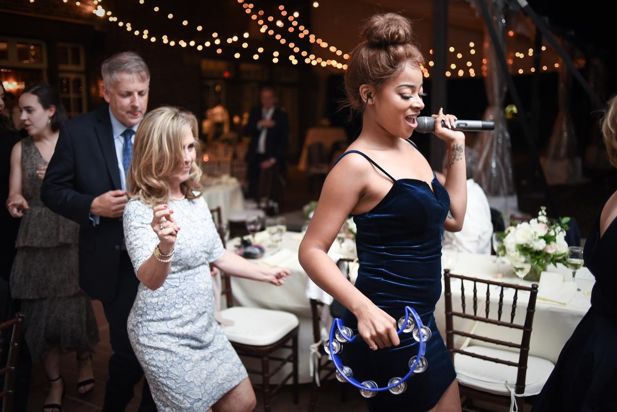 Greenville-Country-Club-wedding - 0055.jpg