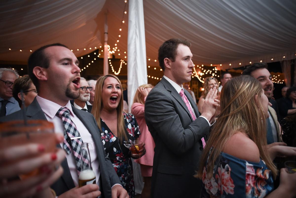 Greenville-Country-Club-wedding - 0058.jpg