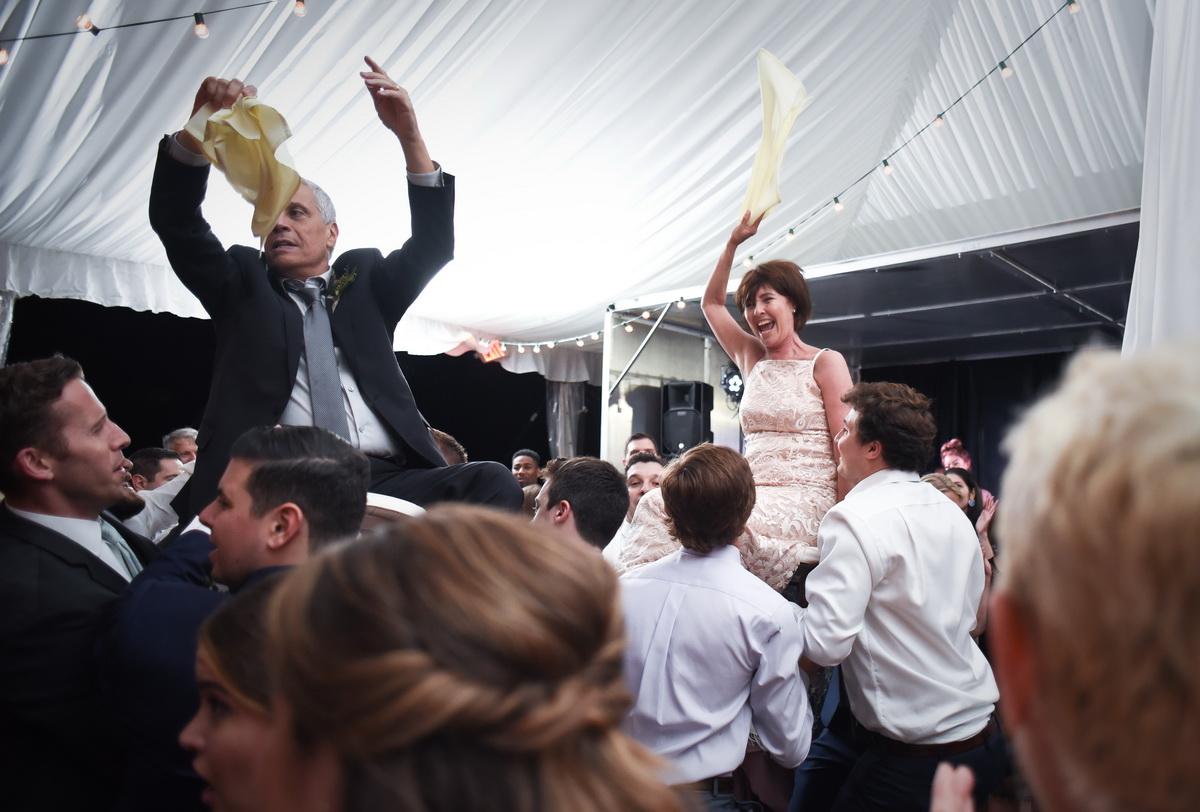 Greenville-Country-Club-wedding - 0057.jpg