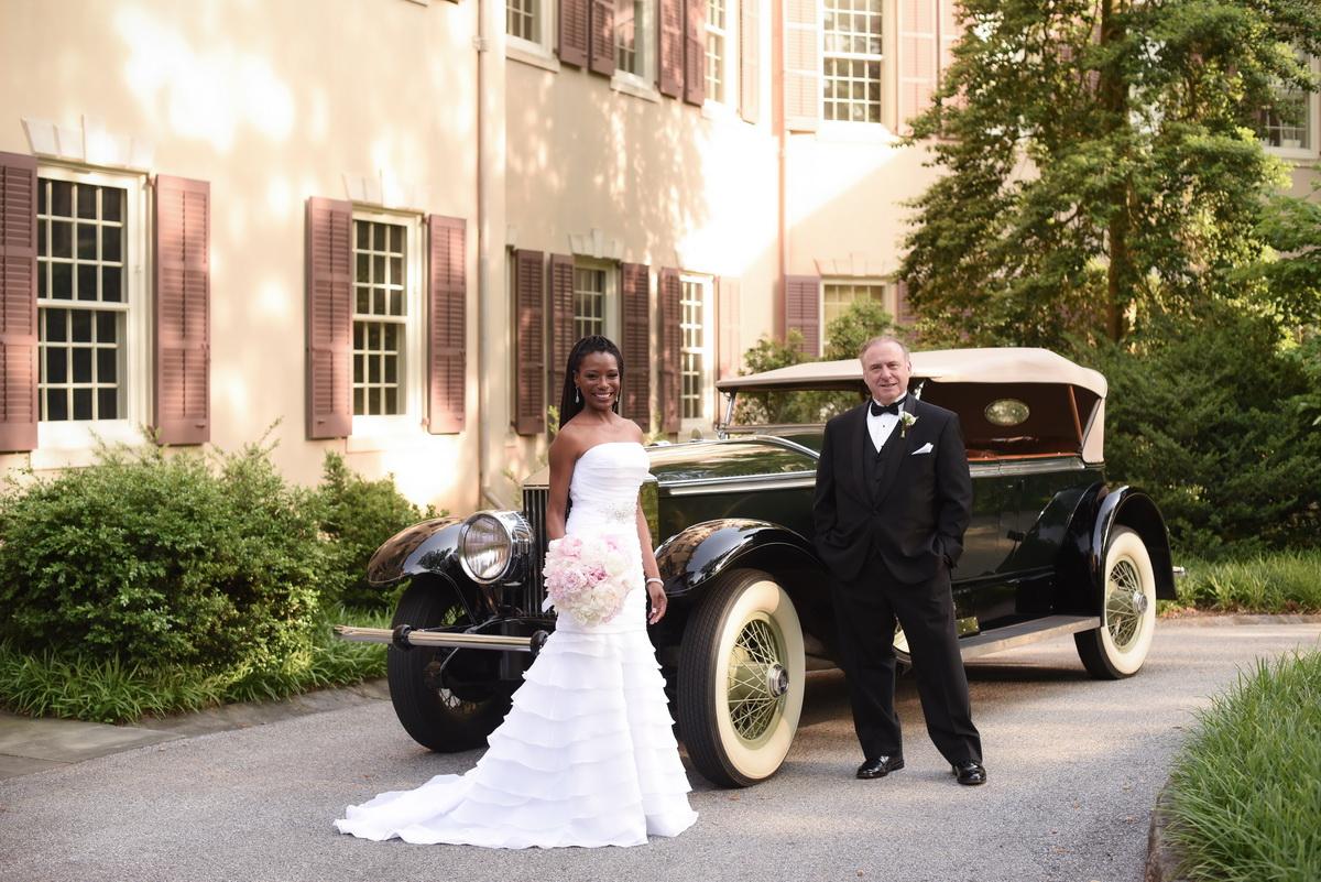 Winterthur-wedding-Roxy-Mike - 0331.JPG