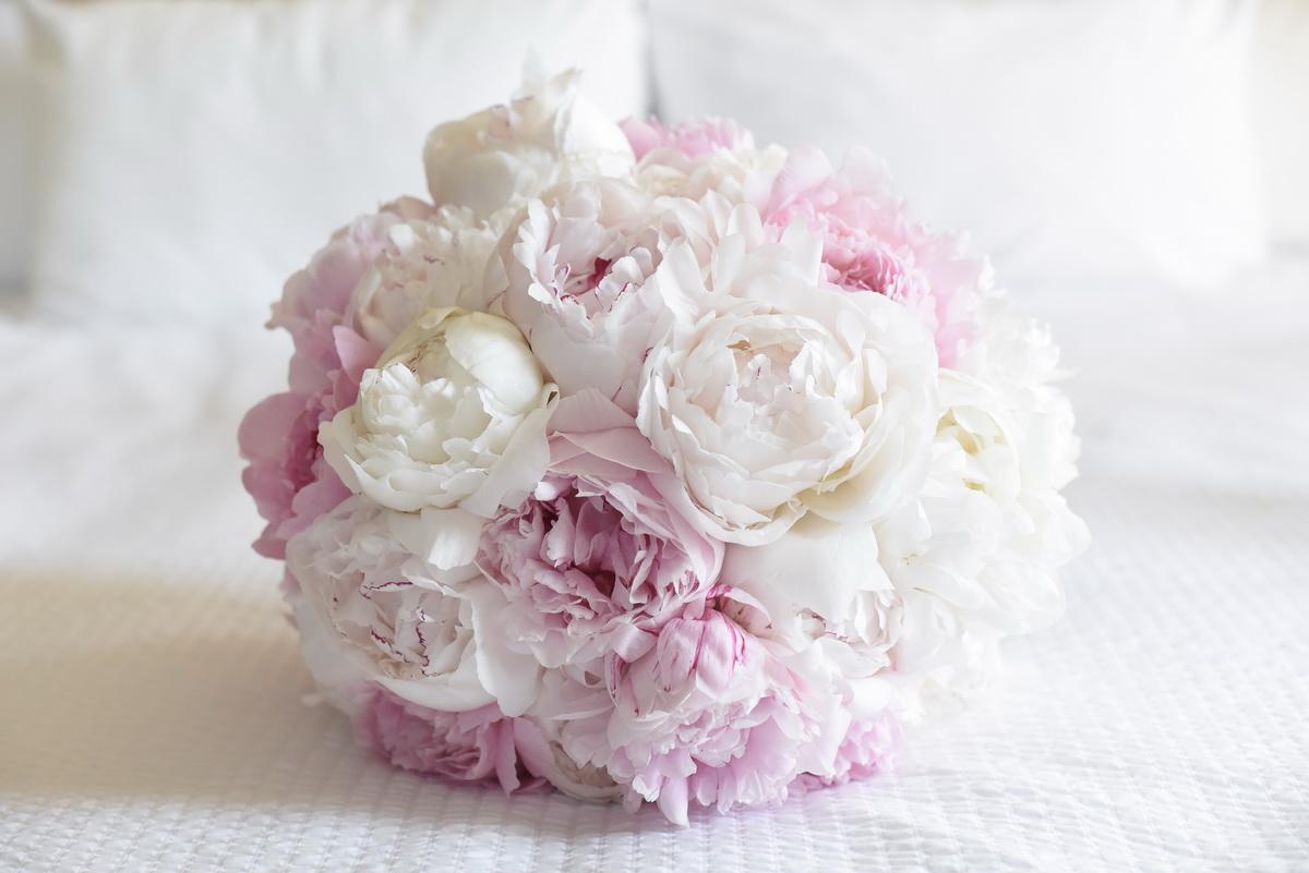 Winterthur-wedding-Roxy-Mike - 0319.JPG