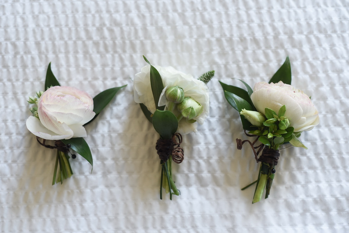 Winterthur-wedding-Roxy-Mike - 0321.JPG