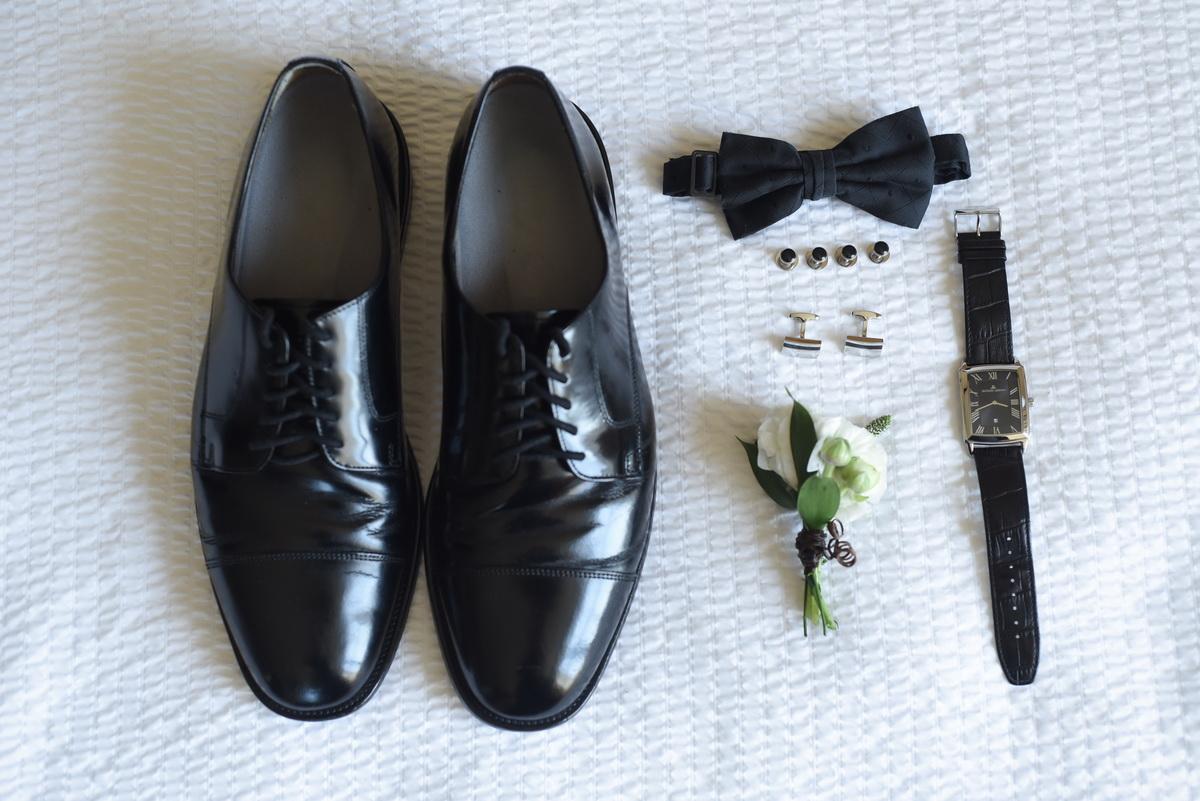 Winterthur-wedding-Roxy-Mike - 0322.JPG