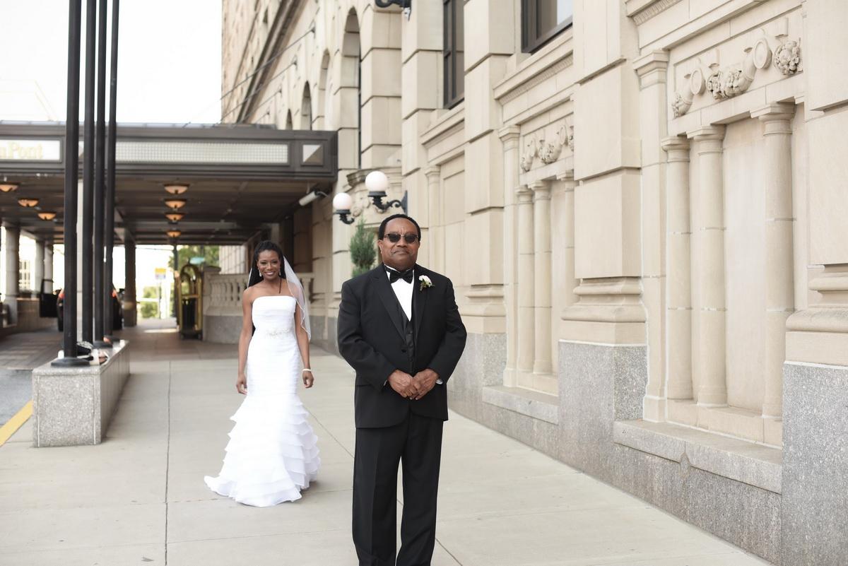 Winterthur-wedding-Roxy-Mike - 0324.JPG