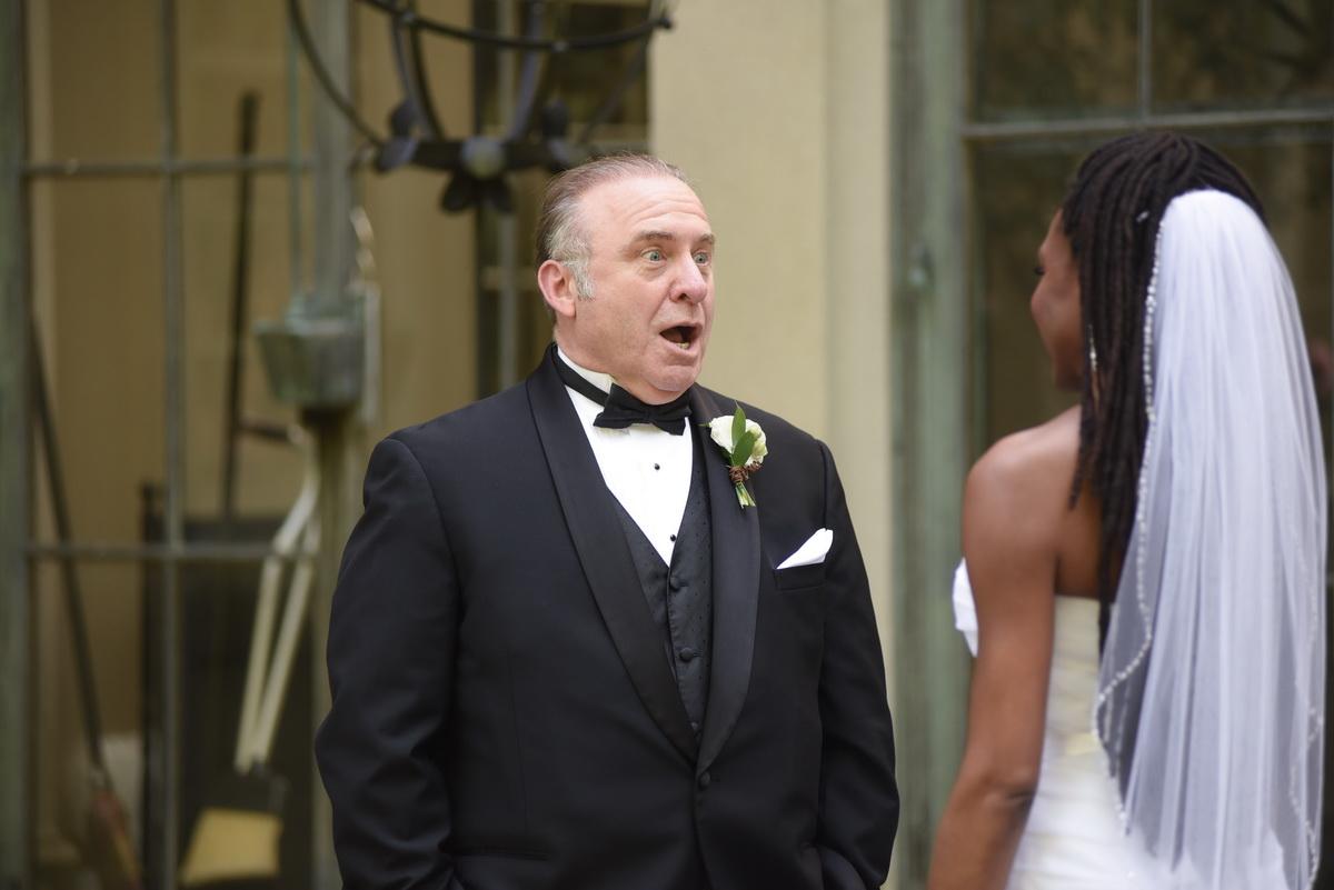 Winterthur-wedding-Roxy-Mike - 0326.JPG
