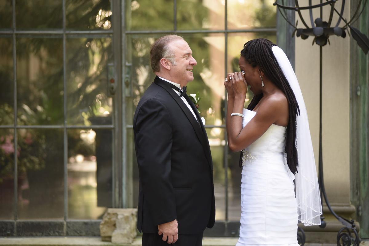 Winterthur-wedding-Roxy-Mike - 0327.JPG