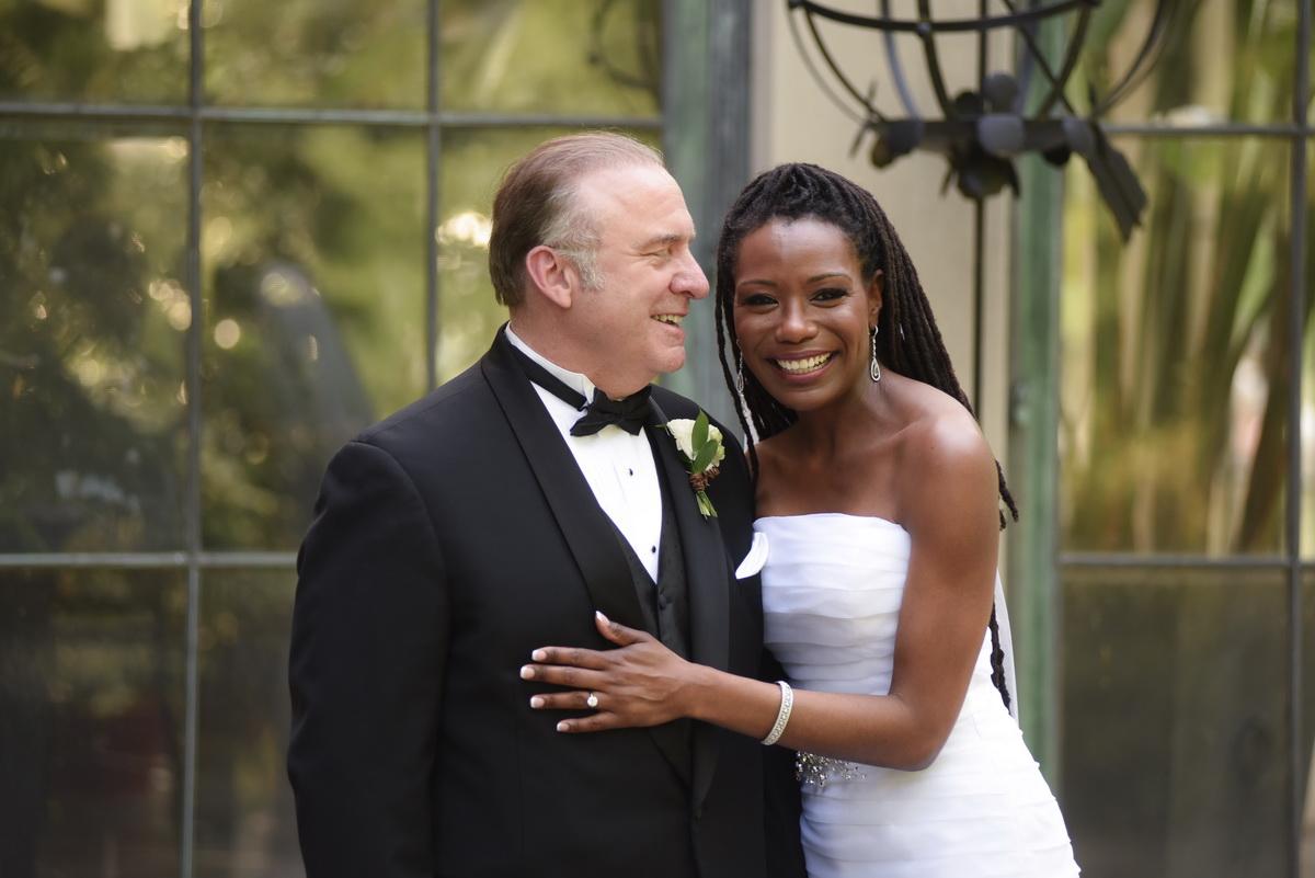 Winterthur-wedding-Roxy-Mike - 0329.JPG