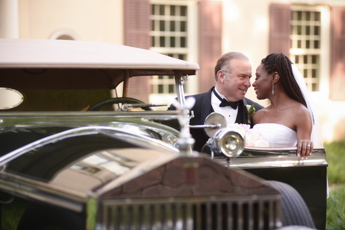 Winterthur-wedding-Roxy-Mike - 0333.JPG