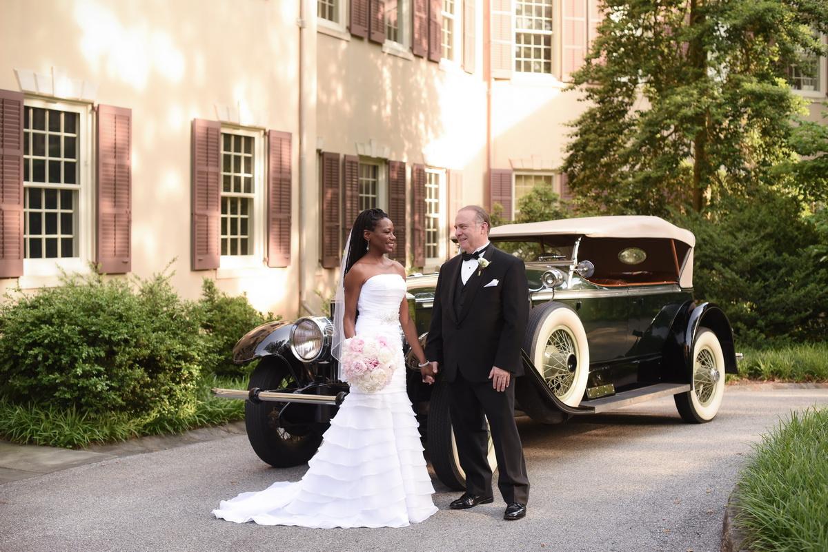 Winterthur-wedding-Roxy-Mike - 0332.JPG
