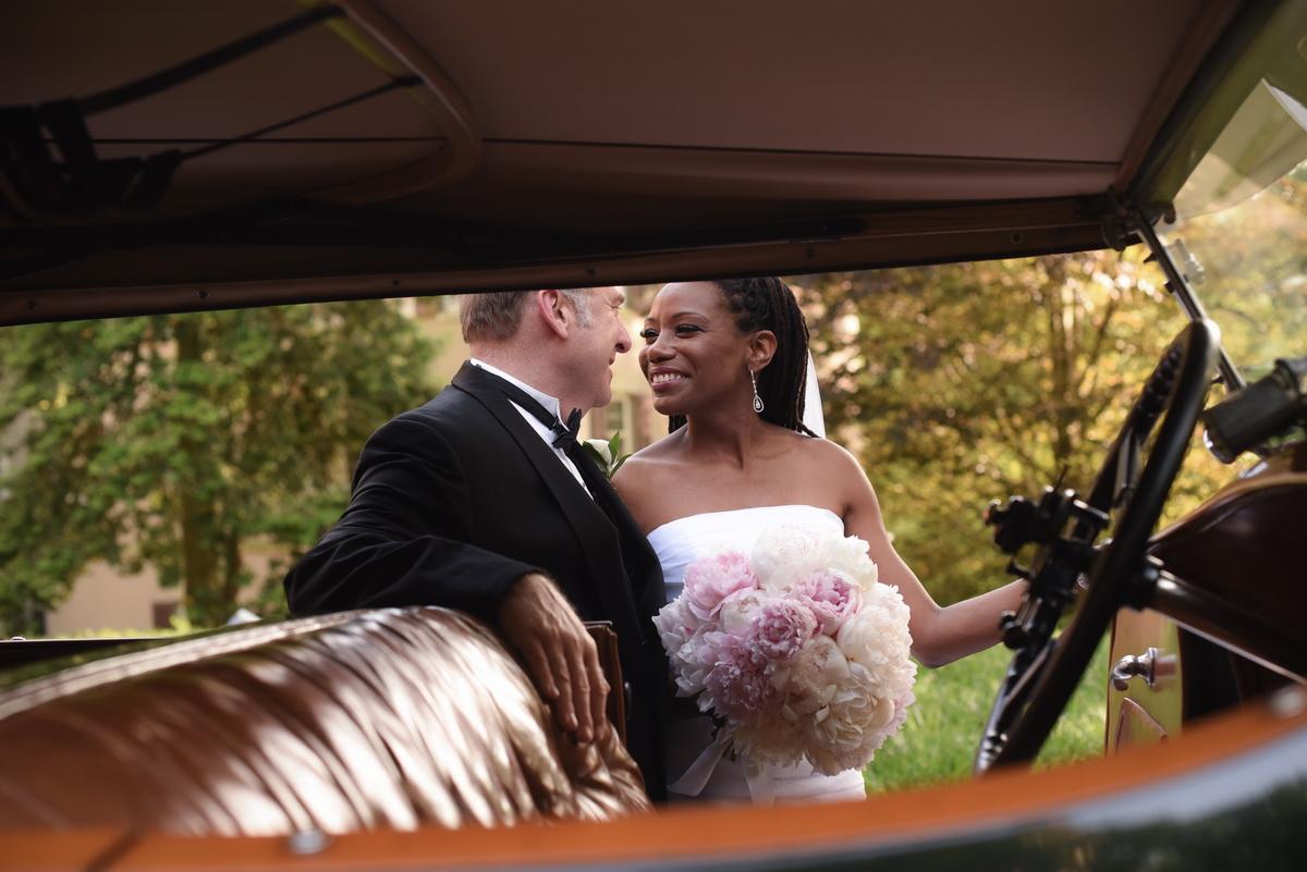 Winterthur-wedding-Roxy-Mike - 0334.JPG
