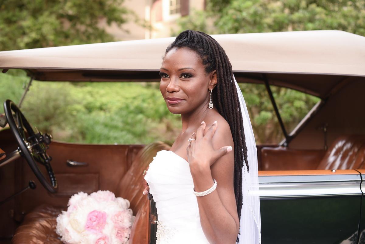 Winterthur-wedding-Roxy-Mike - 0335.JPG