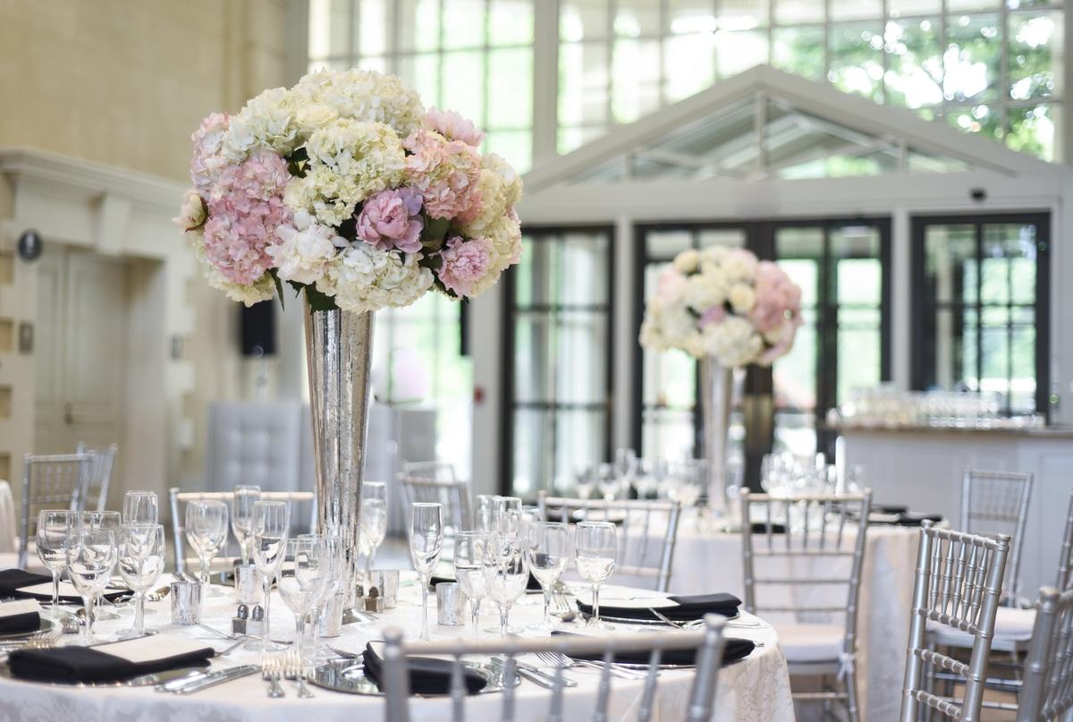 Winterthur-wedding-Roxy-Mike - 0336.JPG