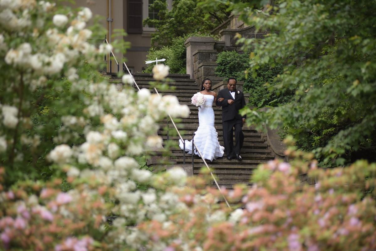 Winterthur-wedding-Roxy-Mike - 0337.JPG