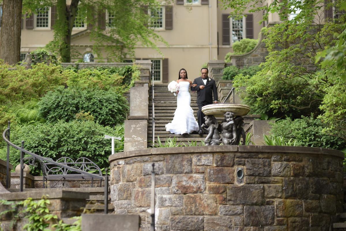 Winterthur-wedding-Roxy-Mike - 0338.JPG