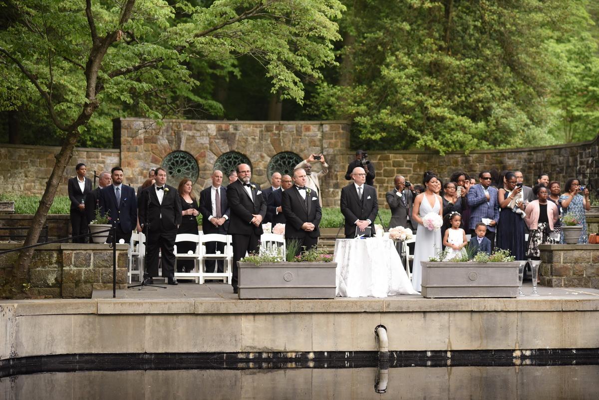 Winterthur-wedding-Roxy-Mike - 0340.JPG