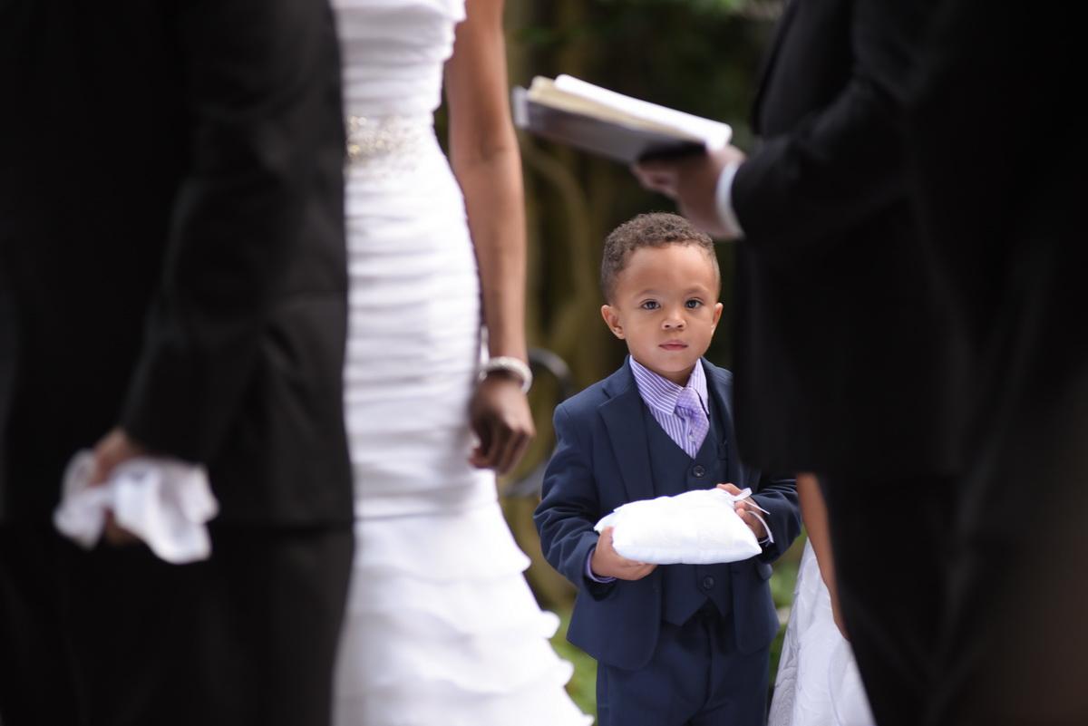 Winterthur-wedding-Roxy-Mike - 0342.JPG