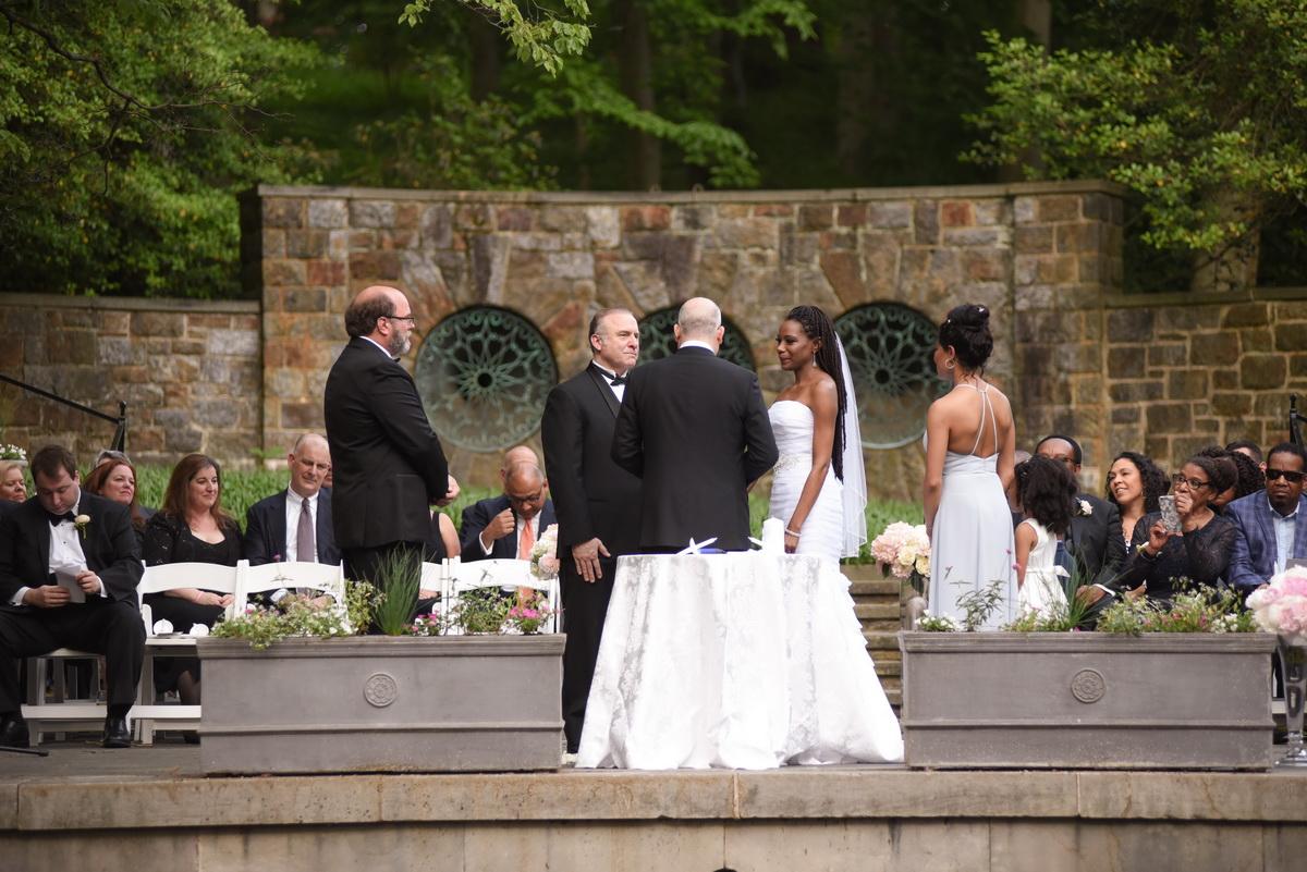 Winterthur-wedding-Roxy-Mike - 0344.JPG
