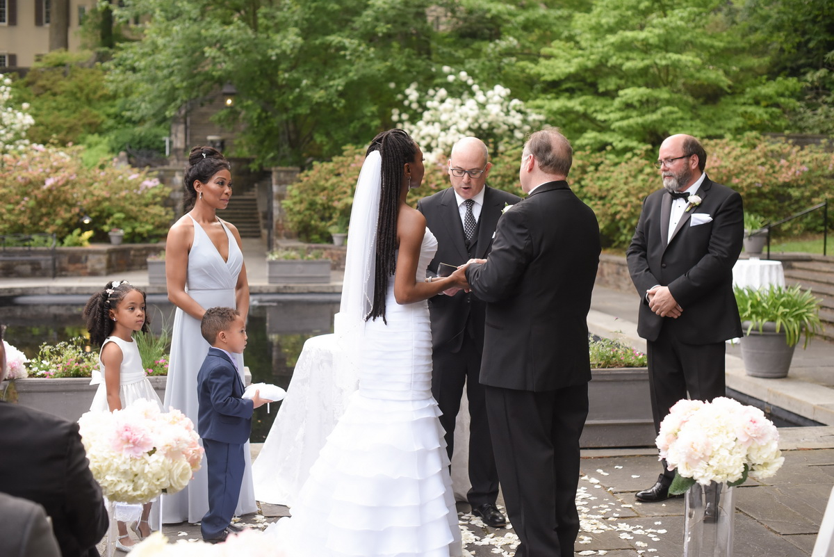 Winterthur-wedding-Roxy-Mike - 0346.JPG