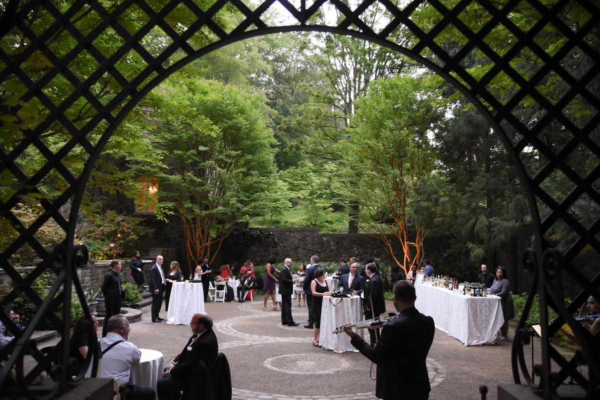 Winterthur-wedding-Roxy-Mike - 0347.JPG