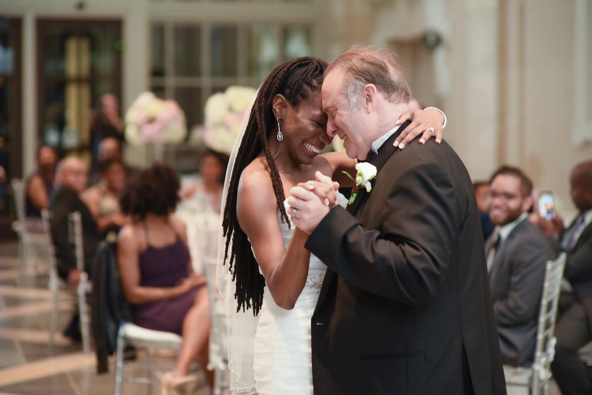 Winterthur-wedding-Roxy-Mike - 0348.JPG