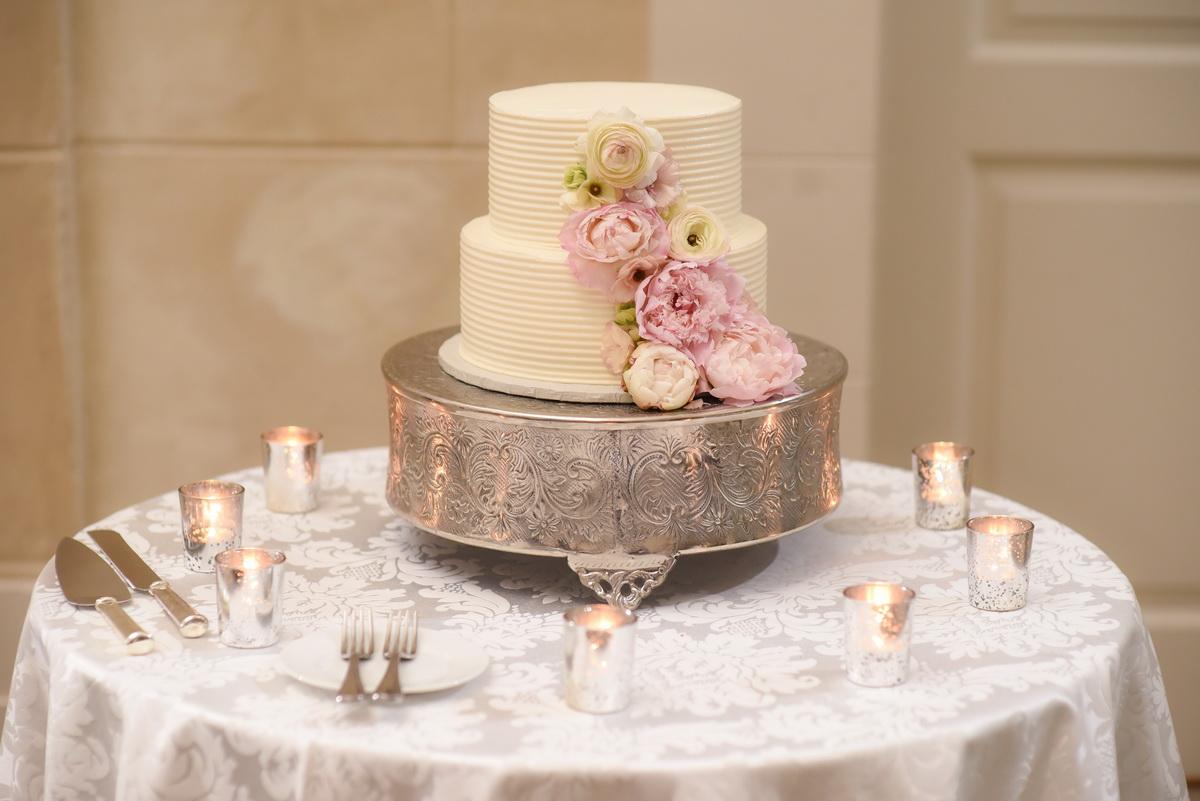 Winterthur-wedding-Roxy-Mike - 0349.JPG