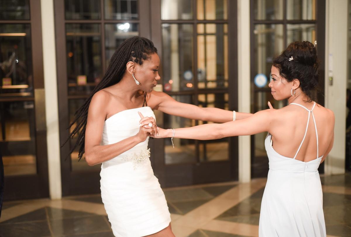 Winterthur-wedding-Roxy-Mike - 0360.JPG