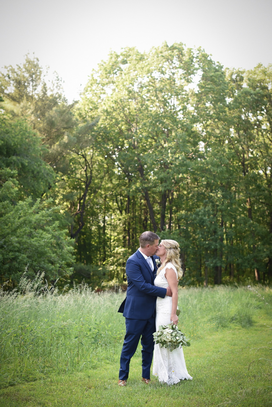 West-Chester-home-wedding