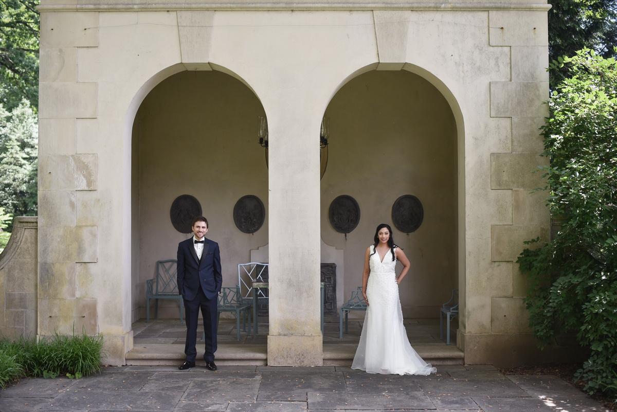 Winterthur-Indian-Wedding_003.JPG