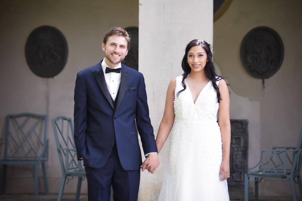 Winterthur-Indian-Wedding_004.JPG