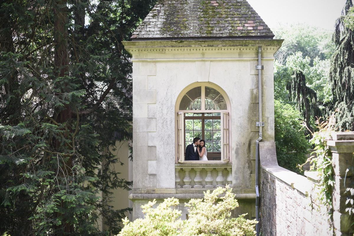 Winterthur-Indian-Wedding_002.JPG