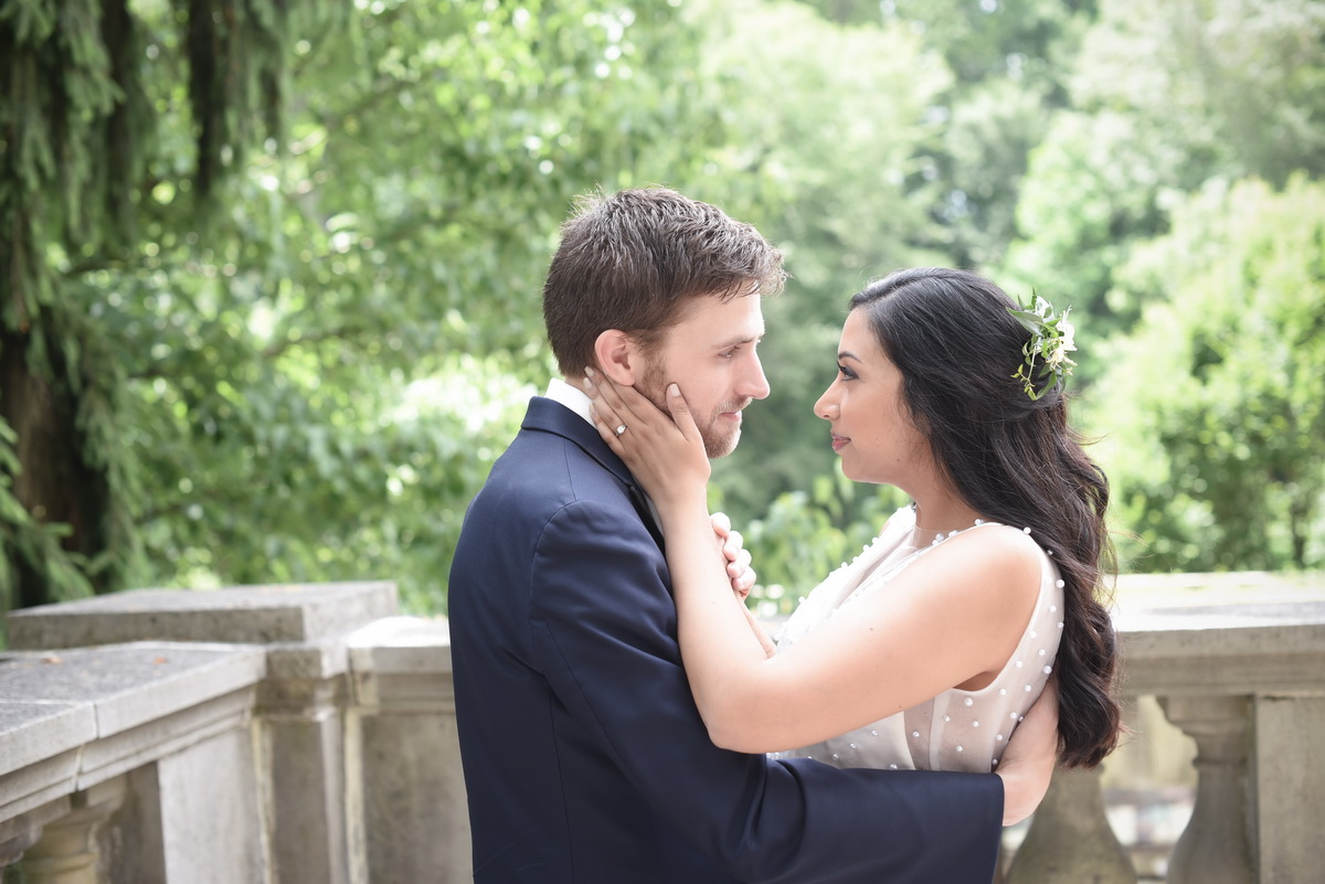 Winterthur-Indian-Wedding_010.JPG