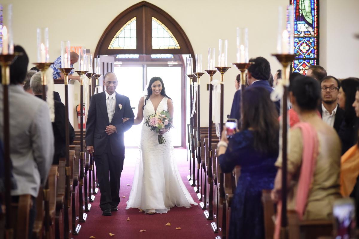 Winterthur-Indian-Wedding_012.JPG