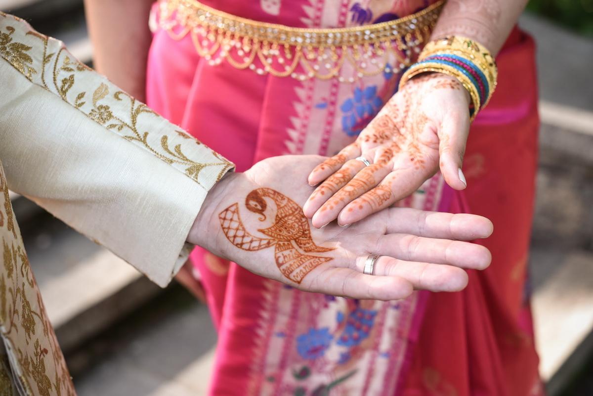 Winterthur-Indian-Wedding_015.JPG