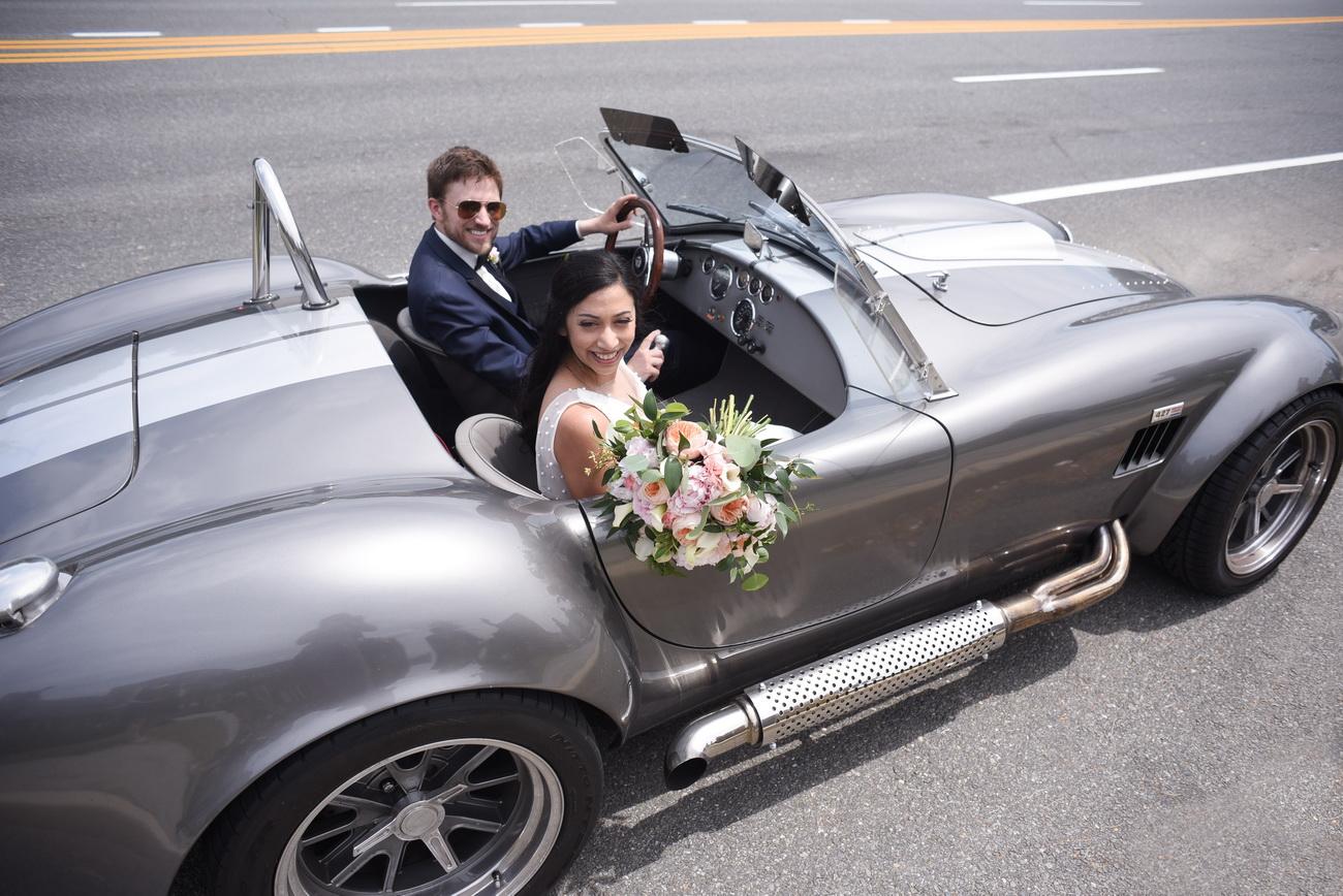 Winterthur-Indian-Wedding_014.JPG