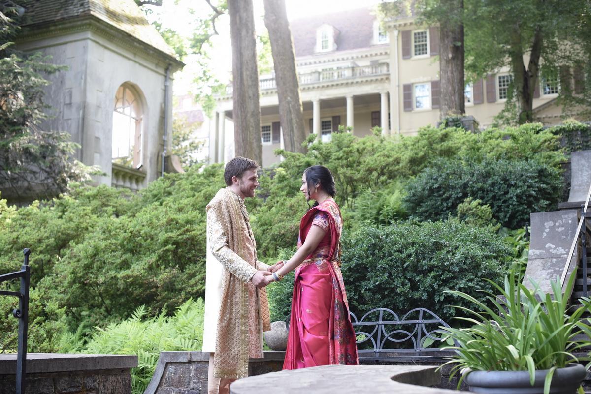 Winterthur-Indian-Wedding_016.JPG