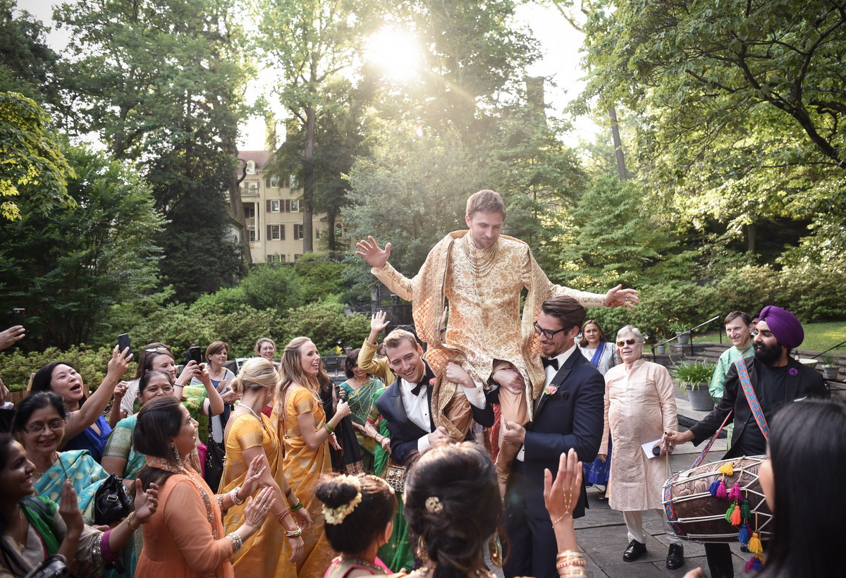 Winterthur-Indian-Wedding_022.JPG