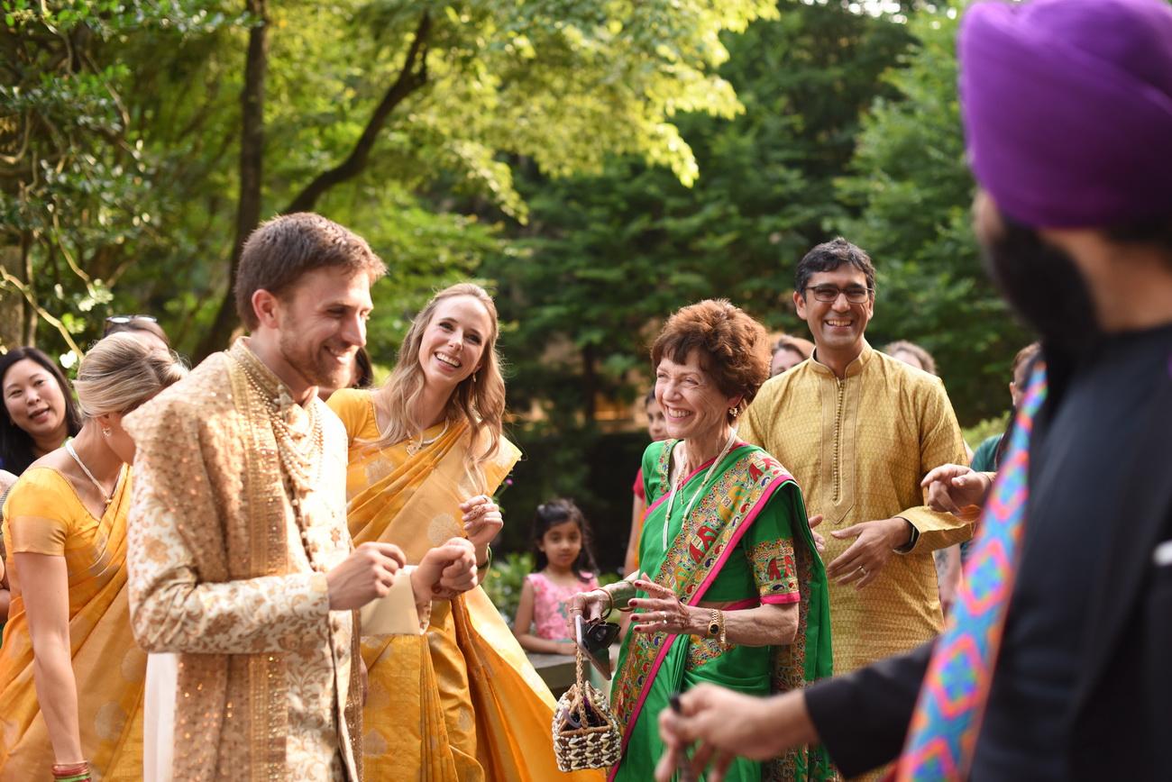 Winterthur-Indian-Wedding_021.JPG