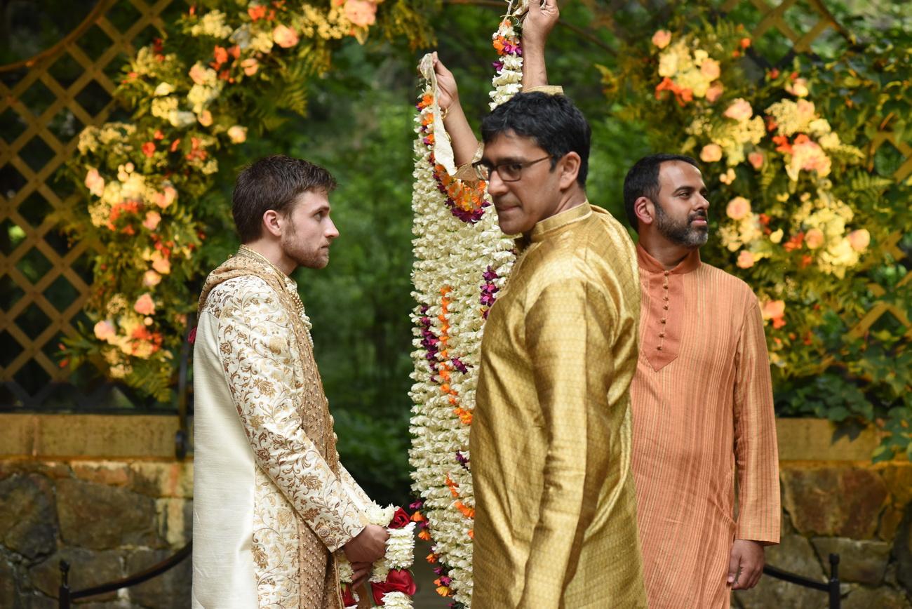 Winterthur-Indian-Wedding_024.JPG