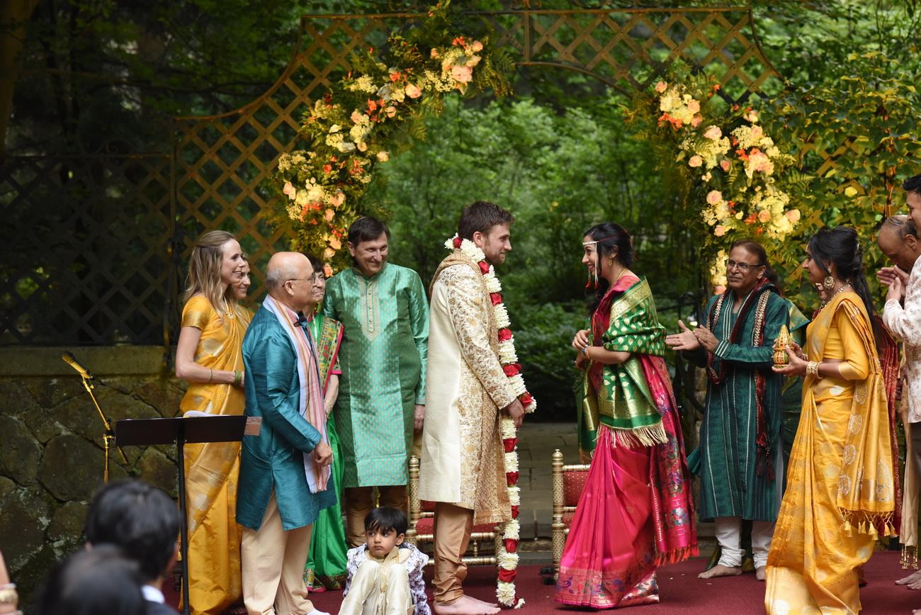Winterthur-Indian-Wedding_025.JPG