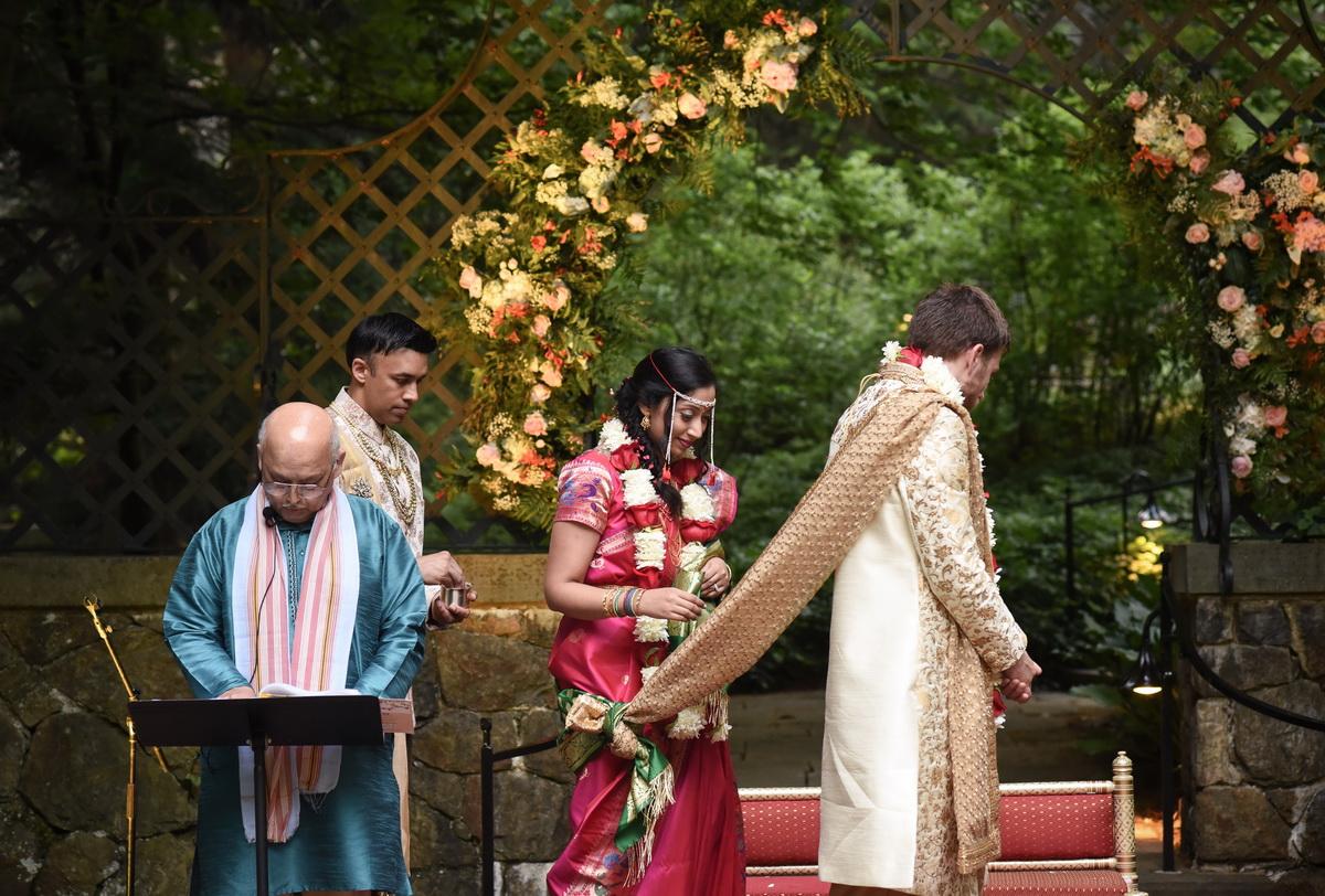 Winterthur-Indian-Wedding_028.JPG
