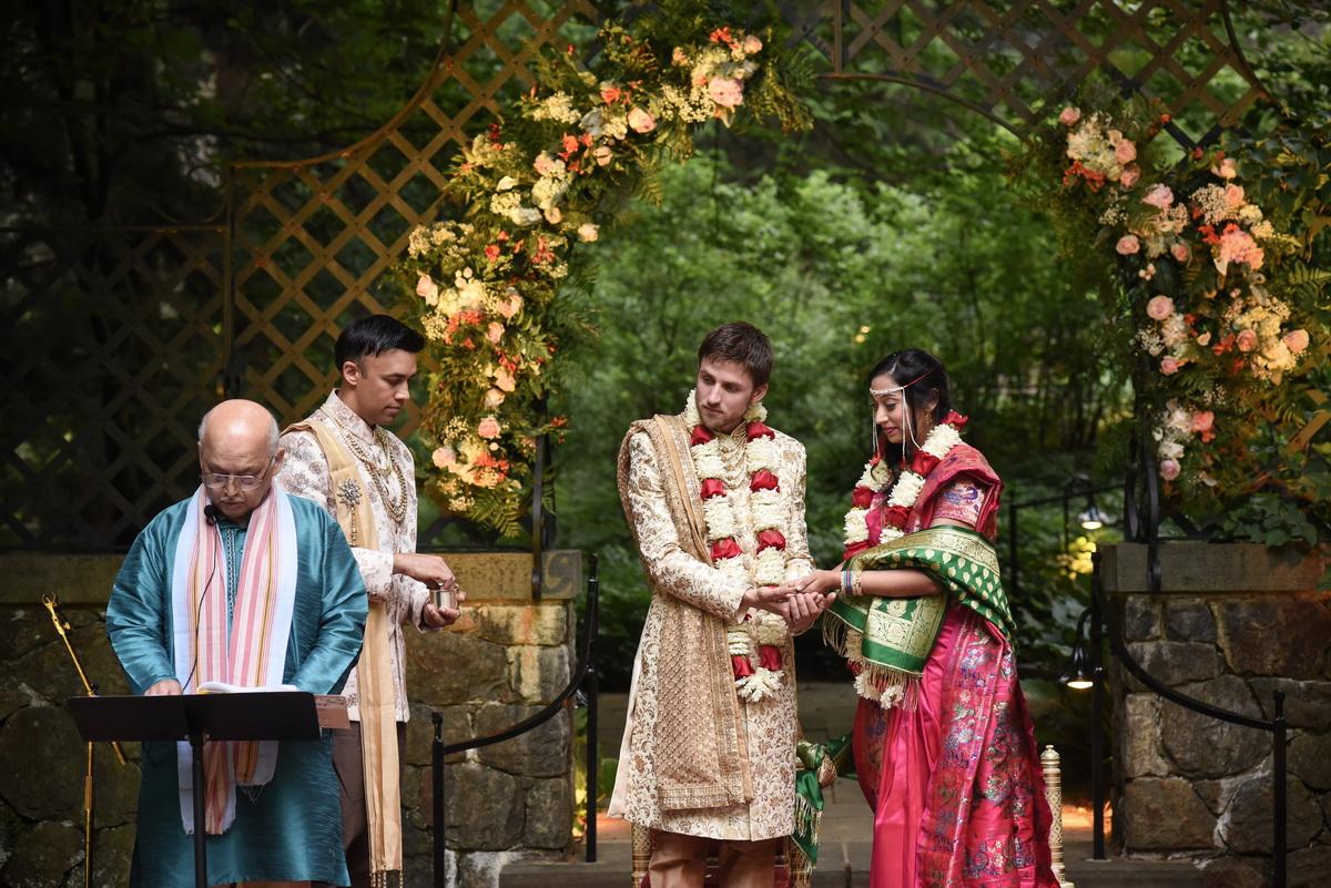 Winterthur-Indian-Wedding_027.JPG