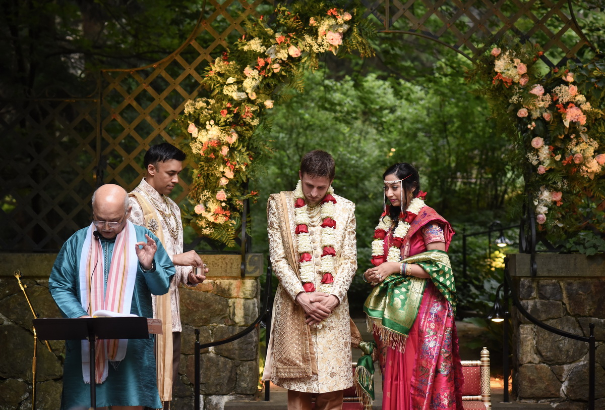 Winterthur-Indian-Wedding_029.JPG