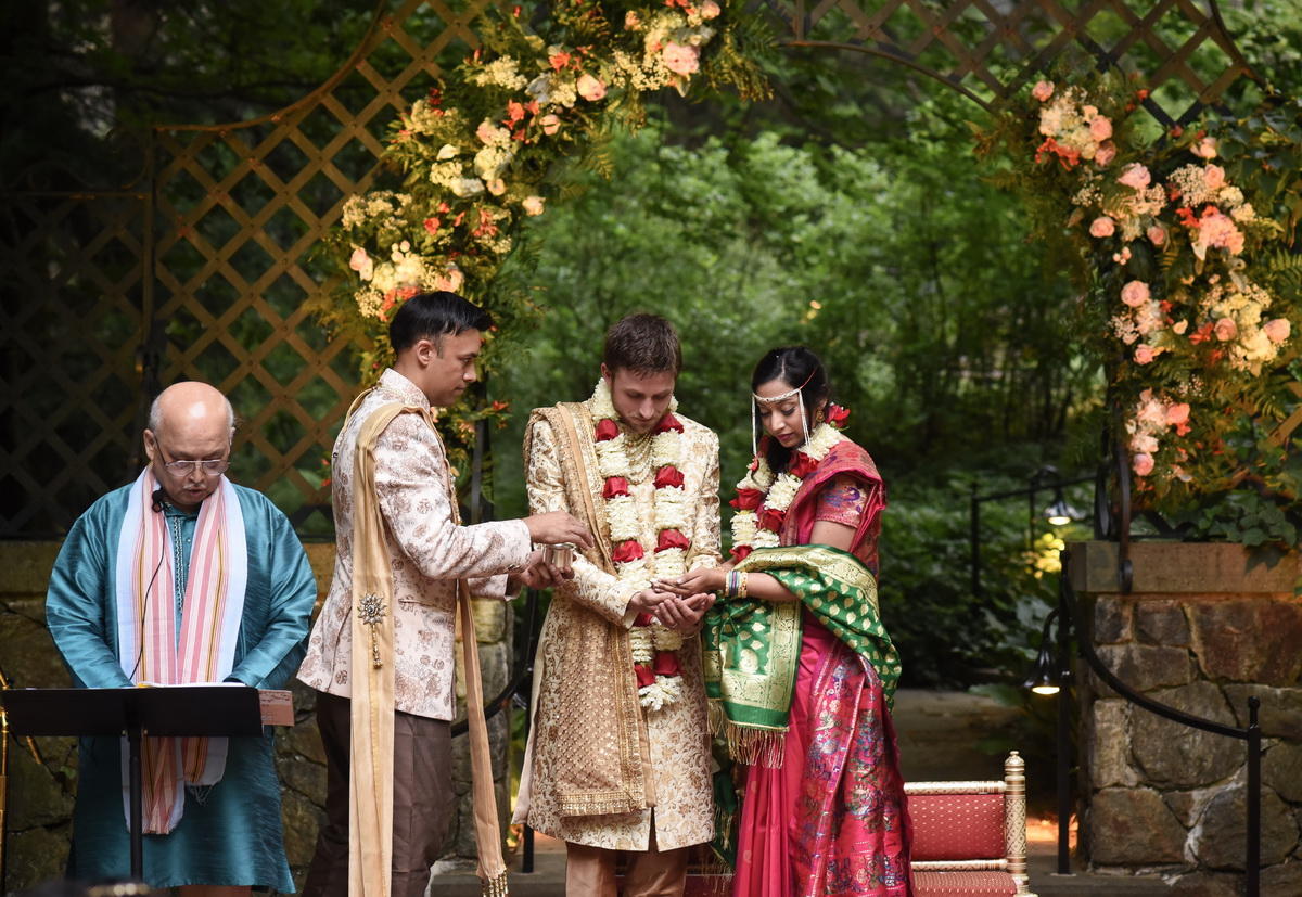 Winterthur-Indian-Wedding_030.JPG