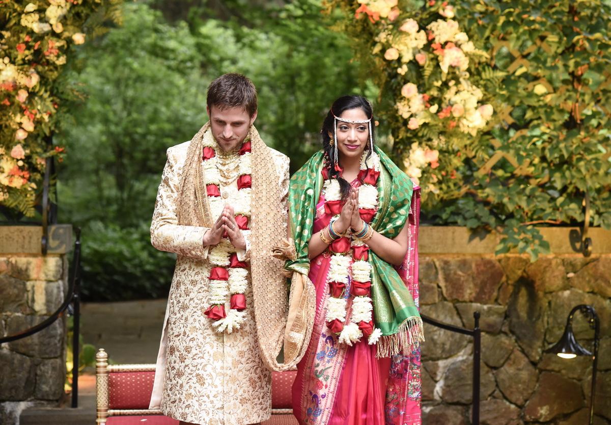 Winterthur-Indian-Wedding_033.JPG