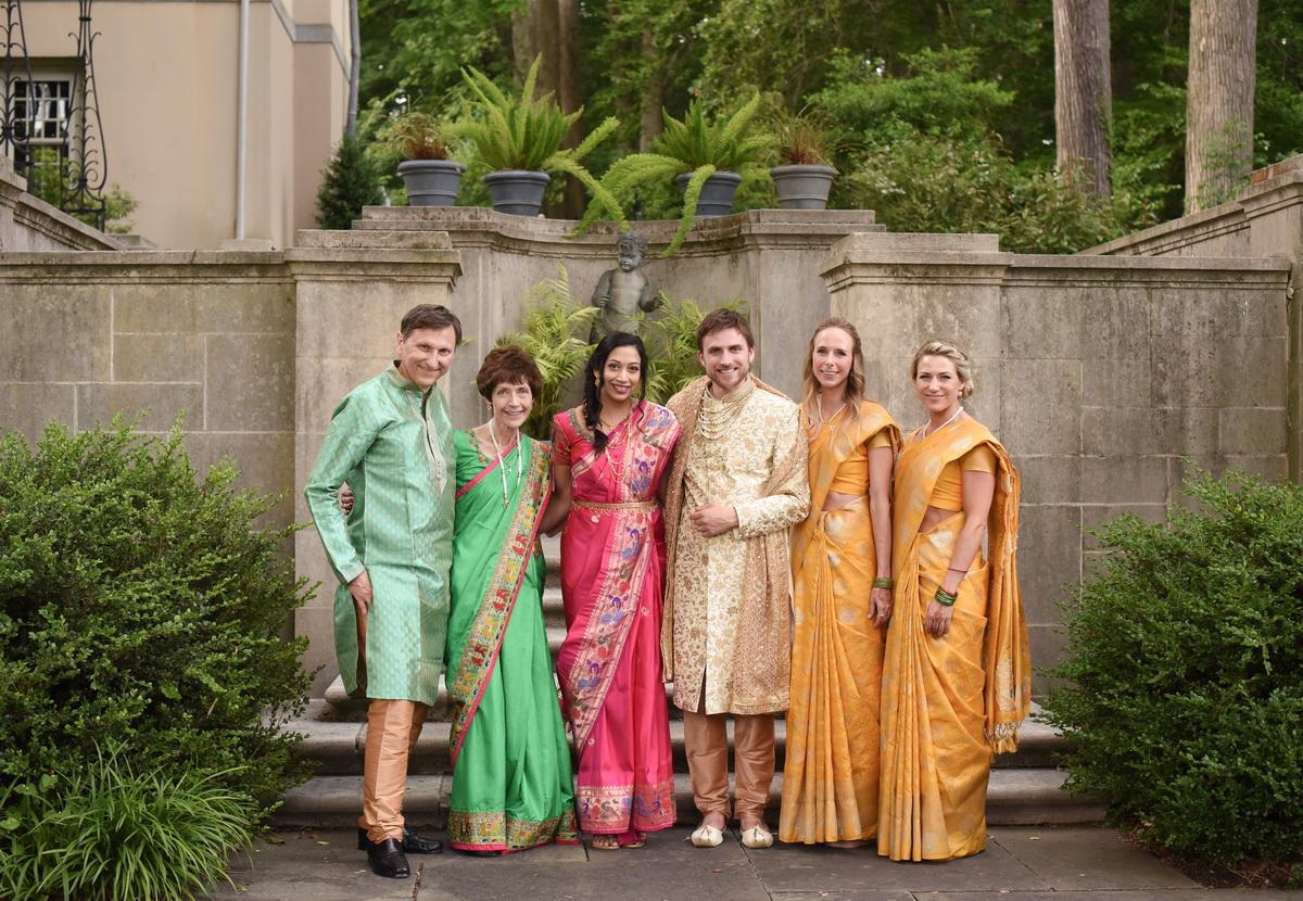 Winterthur-Indian-Wedding_035.JPG